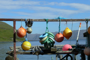 plastik travel